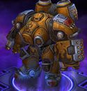 Blaze Veteran Firebat 4.jpg