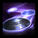 Blessed Shield Icon.png