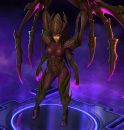 Kerrigan Primal Queen 1.jpg