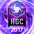 HGC 2017 Epic Portrait.png