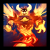 Molten Core Icon.png