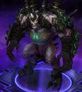 Diablo Hell Iron 3.jpg