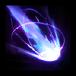 Arcane Rift Icon.png