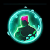 Personal Barrier 2 Icon.png