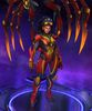 Kerrigan Queen of Ghosts 3.jpg