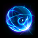 Force of Will Icon.png