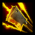 Slam 2 Icon.png