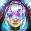Azure Dragon Chromie Portrait.png