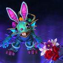 Murky Funny Bunny 1.jpg