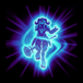 Vindication Icon.png