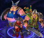 The Lost Vikings Triple Trouble 1.jpg