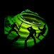 Emerald Wind Icon.png