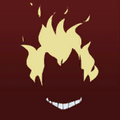 Junkrat Icon Portrait.png