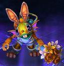 Murky Funny Bunny 2.jpg