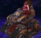 Sgt. Hammer Master 1.jpg