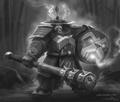 Warmaster Chen Art.png