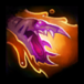 Weighted Pustule Icon.png