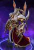 Alarak Highlord of the Tal'darim 3.jpg