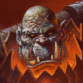 Canvas Blackhand Portrait.png