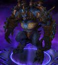 Diablo Hell Iron 2.jpg