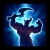 Imposing Presence Icon.png