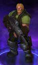 Raynor Commander 2.jpg