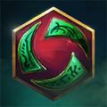 Valeera Emblem Portrait.png