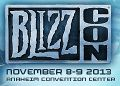 BlizzCon 2013.jpg