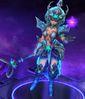 Li-Ming Star Queen 2.jpg