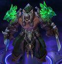Rehgar Storm Wolf 2.jpg