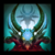 Shade of Mephisto 2 Icon.png