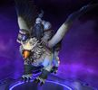 Falstad Wildhammer Thane 3.jpg