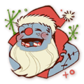 Nostalgic Greatfather Winter Stitches Spray.png