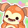 Sticker Lil' Butcher Portrait.png