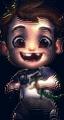 «El niño» Announcer.png