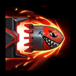 Blunt Force Gun Icon.png