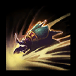 Burrow Charge Icon.png