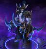Illidan Eredar Armor 3.jpg