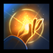 Flash Heal Icon.png