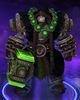 Thrall World-Shaman 3.jpg