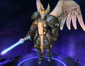 Tyrael Seraphim 1.jpg