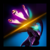 Vengeful Knives Icon.png