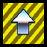 Depart Icon.png