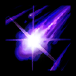 Moonfire Icon.png