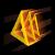 Telekinesis 2 Icon.png
