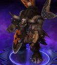 E.T.C. Rock God 2.jpg