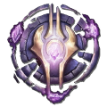 Icon of Argus Spray.png