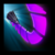 Revolving Sweep 3 Icon.png