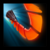 Revolving Sweep 2 Icon.png