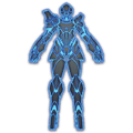 Wireframe Mecha Valla Spray.png